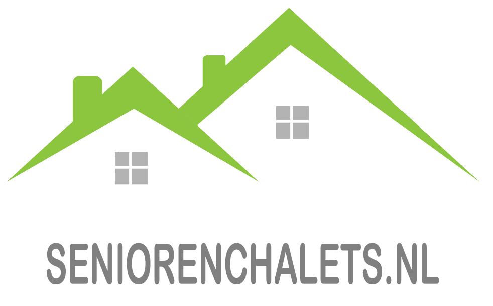 Logo seniorenchalets